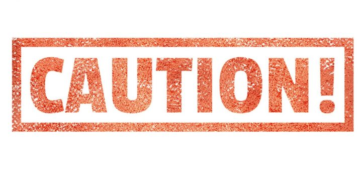 Examples of Product Liability Claims