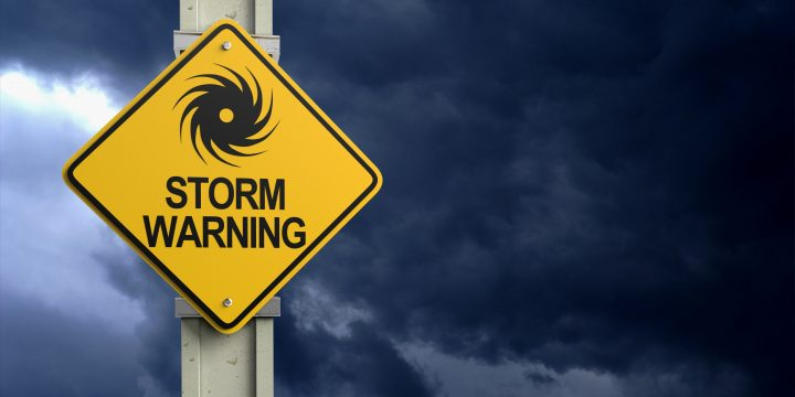 Understanding Property Damage Claims Following a Hurricane